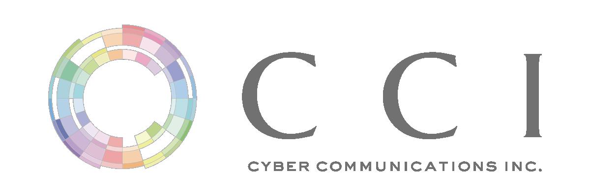CYBER COMMUNICATIONS